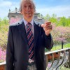 IL PIC-NIC DELLA PASQUETTA AI TEMPI DEL CORONAVIRUS 13 APRILE 2020 <br />