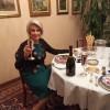 Cena conviviale di sabato 28/03/2020 in tempi di Coronavirus