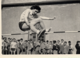 55-Cavour-Gabriella-Cane