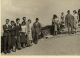 1956-gita-Firenze